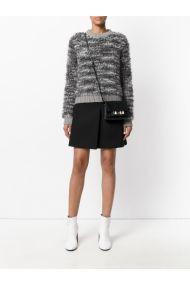 jumpers, winter wear, women