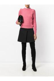 sweater, women, winter