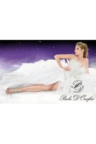 Penelope - Vjencanica