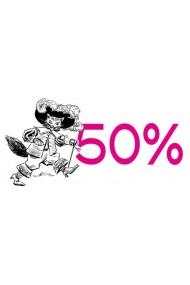 50% popusta na Shu Shu čizme