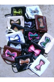 Miss.Sai bags