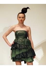 haljina Ivane Kuzminski