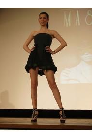 haljina Ive Šimunović