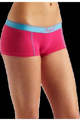 DIESEL Underwear - Diesel Women's Vip Boyshort Pink - $9.32 ...
