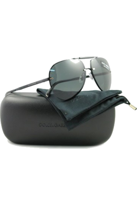 Dolce Gabbana Sunglasses Mens  dolce gabbana sunglasses dolce gabbana men s 2083 black