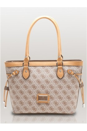 GUESS Bag -  GUESS Scandal Carryall