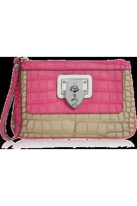 GUESS Hand bag -  G by GUESS Summer Dream Wristlet
