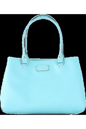 kate spade NEW YORK Bag -  Kate Spade Elena Wellesley Leather Handbag Belize
