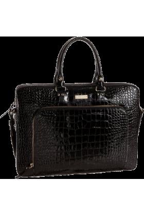 kate spade NEW YORK Bag -  Kate Spade Knightsbridge Janine Laptop Bag