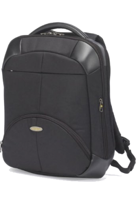 Samsonite Travel Bags - Samsonite Proteo Formal Laptop Black - $99.95 - TrendMe.net