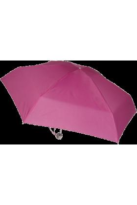 Samsonite Other -  Samsonite Umbrellas Compact Umbrella (Fuchsia)