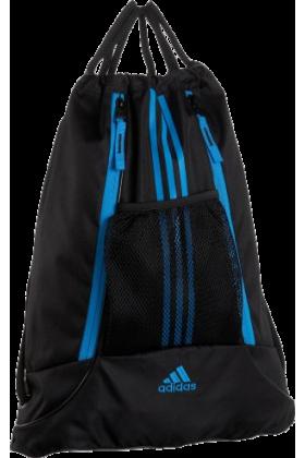 adidas Torbe -  adidas Rowdy Sport Bags