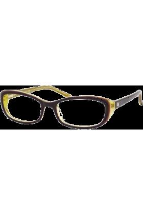 kate spade NEW YORK Eyeglasses -  kate spade MAGDA Eyeglasses