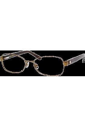 kate spade NEW YORK Eyeglasses -  kate spade MALENA Eyeglasses