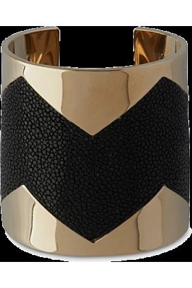 Nuria89  Bracelets -  Bracelet