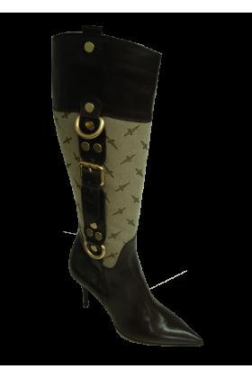Cesare Paciotti Boots -  C.Paciotti čizma9