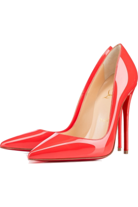 Emilijolie Classic shoes & Pumps -  Christian Louboutin