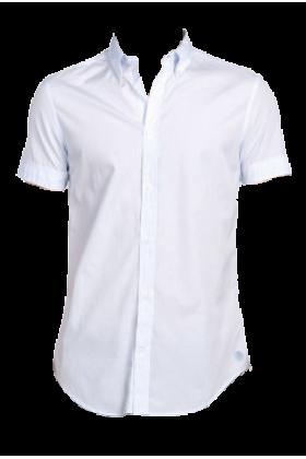 DIESEL Shirts -  DIESEL košulja