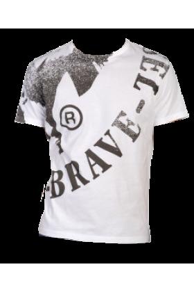 DIESEL T-shirts -  DIESEL kratka majica
