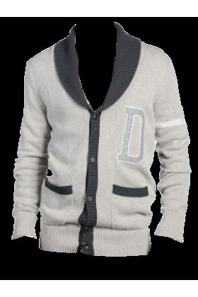 DIESEL Pullovers -  DIESEL pulover