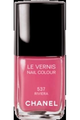 Danijela ♥´´¯`•.¸¸.Ƹ̴Ӂ̴Ʒ Cosmetics -  Chanel makeup