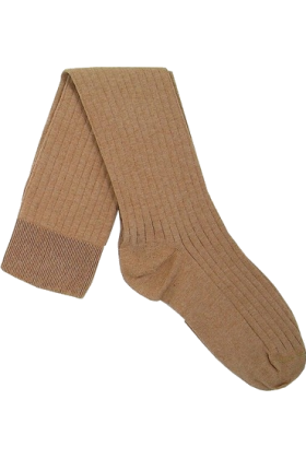 Lady Di ♕  Other -  čarape