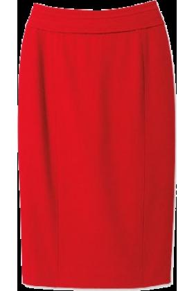 Lady Di ♕  Skirts -  šos