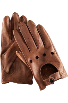 Denise  手套 -  Gloves