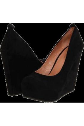 Denise  Shoes -  Shoes