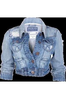 Isabela Andrade Jacket - coats -  Jacket