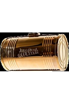 svijetlana Hand bag -  Jean Paul Gaultier - Conserve