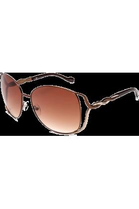 Jessica Simpson Sunglasses -  Jessica Simpson Women's J451 Sunglasses