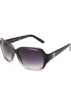 Jessica Simpson Sunglasses -  Jessica Simpson Women's J484 Sunglasses