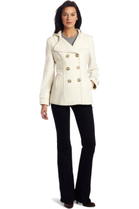 Kenneth Cole Reaction Jacket - coats - Kenneth Cole Reaction ...