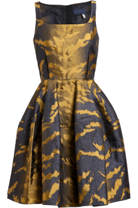svijetlana Dresses -  LANVIN Dresses