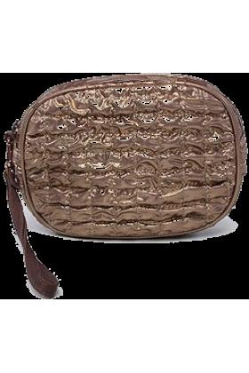 LeSportsac Bag -  LeSportsac Women's The Frannie Pouch Copper