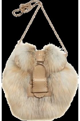 Monika  Hand bag -  Purse