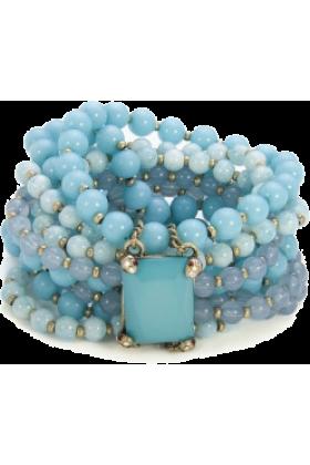 NeLLe Bracelets -  Bracelet