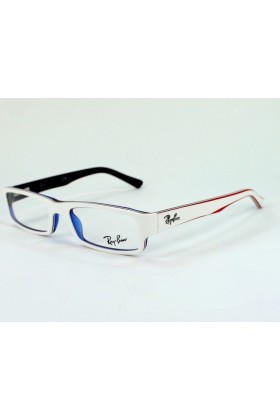 ray ban eyeglasses ray ban glasses ray ban eyeglasses frame rx 5246 rx5246 5089 acetate white