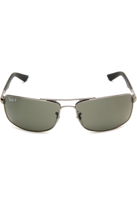 ray ban sunglasses lenses gwhe  Ray-Ban Sunglasses