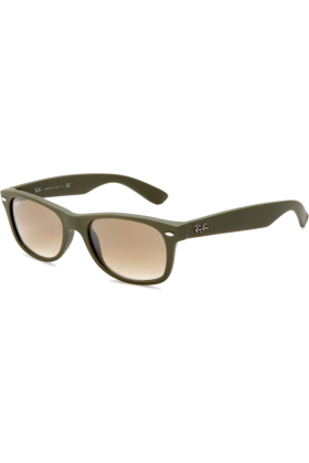 ray ban new wayfarer 2132 amazon
