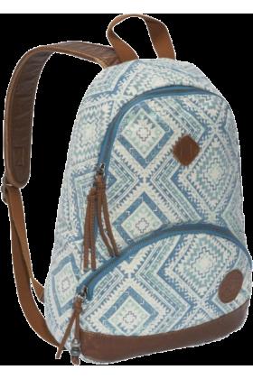Рюкзаки backpack deuter официальный сайт рюкзаки