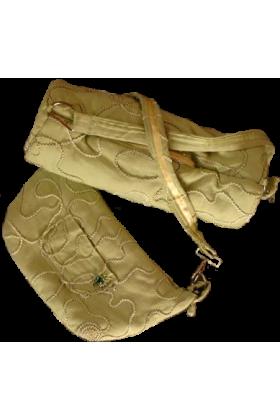 Sartess torbice Bag -  SARTESS Torbica - GreenRoom