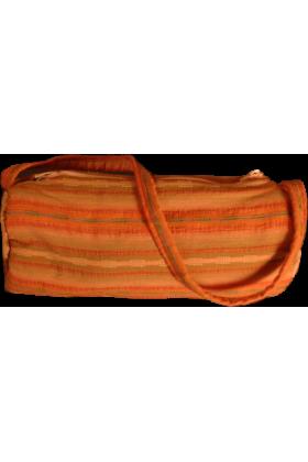 Sartess torbice Bag -  SARTESS Torbica - Sunset