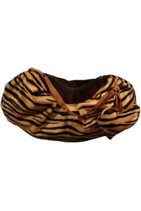 Sartess torbice Bag -  SARTESS Torbica - Tigar