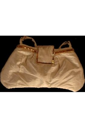 Sartess torbice Bag -  SARTESS Torbica - Zlata