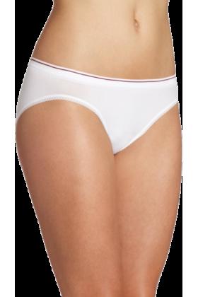 Tommy Hilfiger Underwear - Tommy Hilfiger Women's White - $9.00 ...
