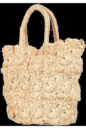 Pepeljugica Bag -  Torba