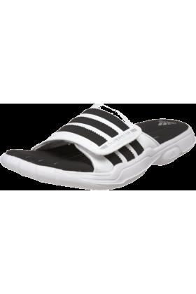 fff9ccd9de9053 adidas slides amazon - Travbeast