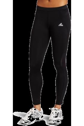 adidas tight pants